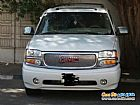 details of used GMC Yukon 2004 for sale Ar Riyad Saudi Arabia