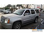 details of used GMC Yukon 2007 for sale Al Madinah Saudi Arabia