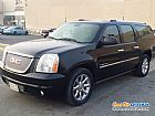 details of used GMC Yukon 2009 for sale Ar Riyad Saudi Arabia