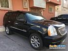 details of used GMC Yukon 2013 for sale Ash Sharqiyah Saudi Arabia