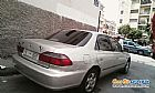 details of used HONDA Accord 1999 for sale Grand Casablanca Morocco