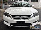 details of used HONDA Accord 2014 for sale Masqat Oman