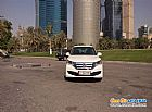 details of used HONDA Accord 2015 for sale Ad Dawhah Qatar