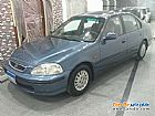 HONDA Civic 1996 Egypt