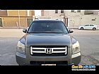 details of used HONDA MR-V 2007 for sale Ar Riyad Saudi Arabia