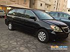 details of used HONDA Odyssey 2009 for sale Ar Riyad Saudi Arabia