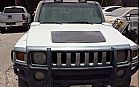 details of used Hummer H3 2006 for sale Madinat ach Shamal Qatar