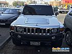details of used Hummer H3 2006 for sale Tabuk Saudi Arabia