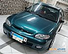 details of used HYUNDAI Accent 2001 for sale Cairo Egypt