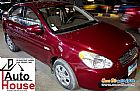 details of used HYUNDAI Accent 2008 for sale Alexandira Egypt