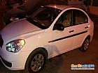 details of used HYUNDAI Accent 2010 for sale Ar Riyad Saudi Arabia