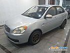 HYUNDAI Accent 2010 Egypt