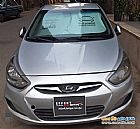 details of used HYUNDAI Accent 2012 for sale Jizah Egypt