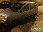 details of used HYUNDAI Atos 2005 for sale Rabat-Sale-Zemmour-Zaer Morocco