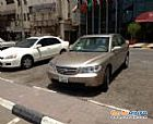 details of used HYUNDAI Azera 2007 for sale Al Kuwayt Kuwait
