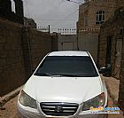 details of used HYUNDAI Elantra 2007 for sale San'a Yemen
