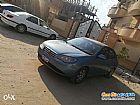 details of used HYUNDAI Elantra 2008 for sale Jizah Egypt