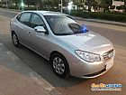details of used HYUNDAI Elantra 2011 for sale Cairo Egypt