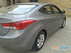 details of used HYUNDAI Elantra 2012 for sale Ar Riyad Saudi Arabia