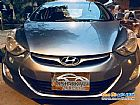 details of used HYUNDAI Elantra 2012 for sale Jizah Egypt