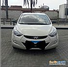 details of used HYUNDAI Elantra 2013 for sale Cairo Egypt