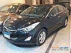 details of used HYUNDAI Elantra 2014 for sale Jizah Egypt