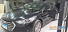 details of used HYUNDAI Elantra 2017 for sale Jizah Egypt