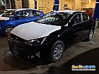 details of used HYUNDAI Elantra 2019 for sale 6th of October Egypt