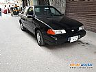 details of used HYUNDAI Excel 1996 for sale Daqahliyah Egypt