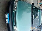 details of used HYUNDAI Excel 1998 for sale Cairo Egypt