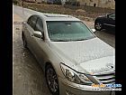 details of used HYUNDAI Genesis 2014 for sale Ar Riyad Saudi Arabia