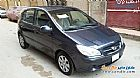 details of used HYUNDAI Getz 2008 for sale Cairo Egypt