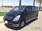 details of used HYUNDAI H-1 2012 for sale Cairo Egypt