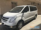 details of used HYUNDAI H-1 2016 for sale Ar Riyad Saudi Arabia