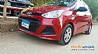 details of used HYUNDAI i10 2015 for sale Cairo Egypt