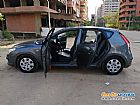 details of used HYUNDAI i30 2009 for sale Qalyubiyah Egypt
