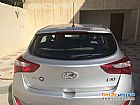 details of used HYUNDAI i30 2013 for sale Ar Riyad Saudi Arabia