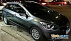 details of used HYUNDAI i30 2015 for sale Alexandira Egypt