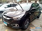 details of used HYUNDAI ix35 2014 for sale Jizah Egypt