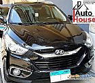 details of used HYUNDAI ix35 2014 for sale Alexandira Egypt