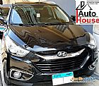 details of used HYUNDAI ix55 2014 for sale Alexandira Egypt