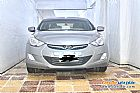 details of used HYUNDAI Lantra 2012 for sale Kafr ash Shaykh Egypt