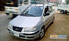 details of used HYUNDAI Lavita 2002 for sale Minufiyah Egypt