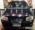 2006 HYUNDAI Matrix - Egypt - Jizah