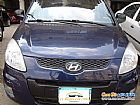 details of used HYUNDAI Matrix 2010 for sale Cairo Egypt