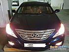 details of used HYUNDAI Sonata 2012 for sale Dubai United Arab Emirates