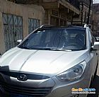 details of used HYUNDAI Tucson 2013 for sale San'a Yemen