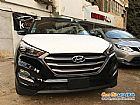 details of used HYUNDAI Tucson 2018 for sale Cairo Egypt