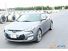 details of used HYUNDAI Veloster 2013 for sale Makkah Saudi Arabia