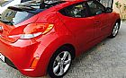 details of used HYUNDAI Veloster 2014 for sale Istanbul Turkey